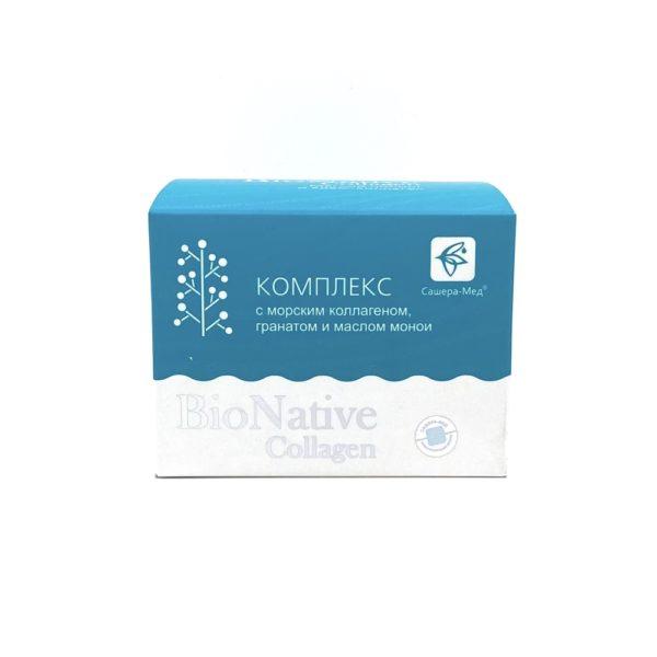 BioNative Collagen