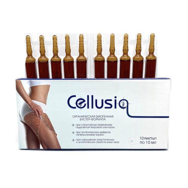 Cellusia