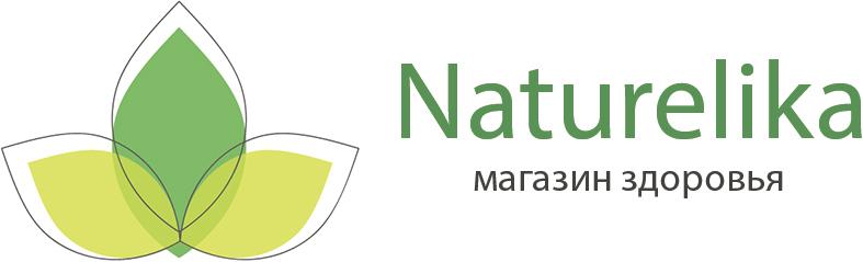 Магазин Здоровья Naturelika